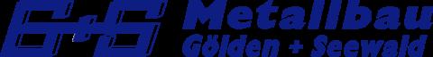 Gölden & Seewald Metallbau GmbH